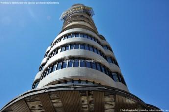 Foto Plaza del Callao 14