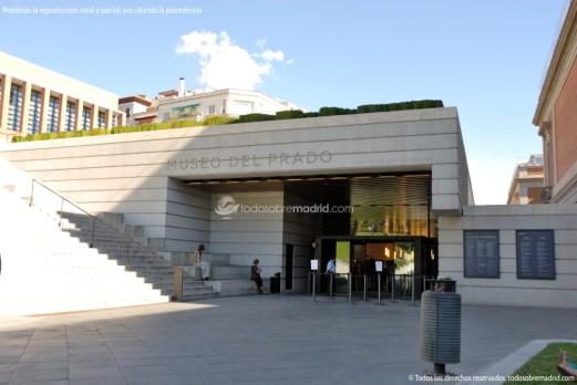 Foto Museo del Prado 42