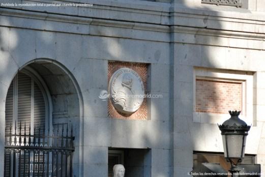 Foto Museo del Prado 53