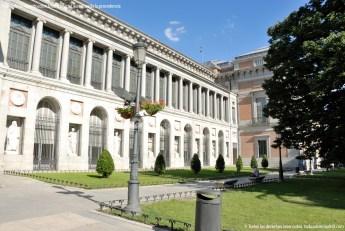 Foto Museo del Prado 67