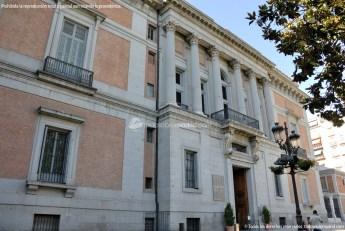 Foto Museo del Prado 79