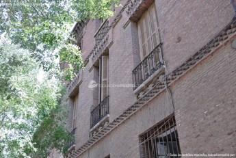 Foto Real Fábrica de Tapices de Madrid 46