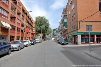 Foto Calle de Begoña 7