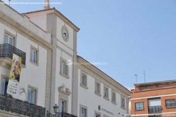 Foto Ayuntamiento de Colmenar Viejo 6