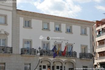 Foto Ayuntamiento de Colmenar Viejo 14