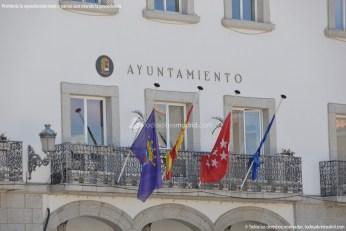 Foto Ayuntamiento de Colmenar Viejo 15