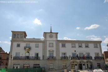 Foto Ayuntamiento de Colmenar Viejo 19