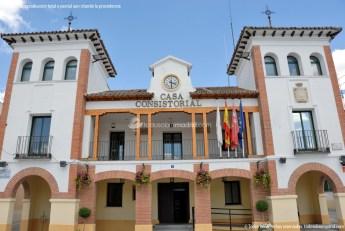 Foto Ayuntamiento de Pinto 7