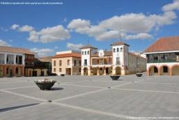 Foto Ayuntamiento de Pinto 42