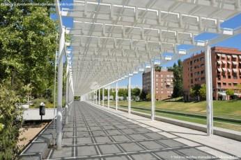Foto Plaza Central 16
