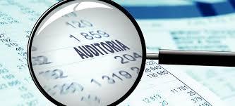 Auditoria Administrativa, un tema interesante para el desarrollo de una propuesta en tesis de grado