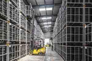 tesis de inventarios de mercancía 2020