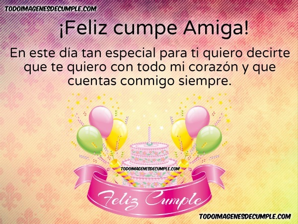 tarjetas_de_feliz_cumple_amiga