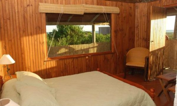 Hotel-Nudista-Naturista-El-Refugio-17