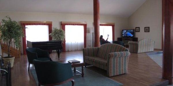 Estar Los Naranjos Resort y Spa-Termal