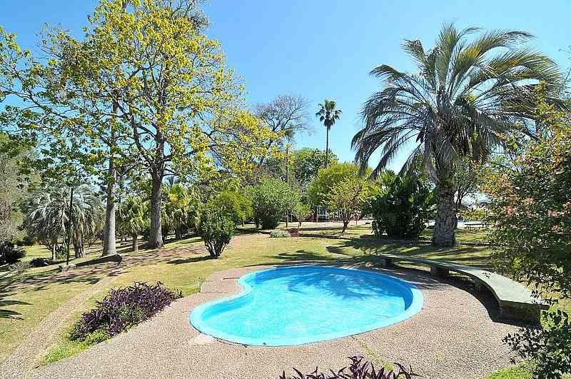 piscina4-termas-arapey