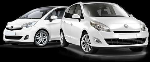 res_car-2-autos