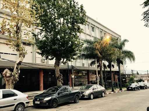Treinta-y-Tres-Hotel-2_512