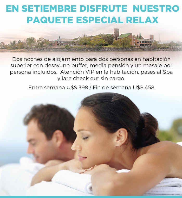 promo-relax-quiroga-v-9-17