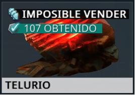 Telurio