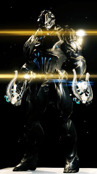 Rhino Prime Solo