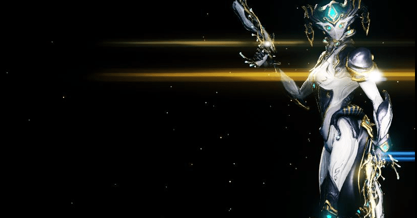 Mirage Prime Portada 1