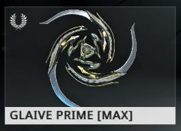 Glaive Prime EN