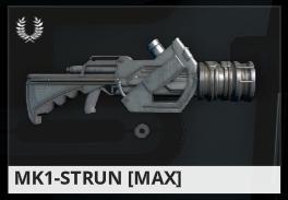 MK1-Strun EN