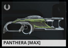 Panthera ES