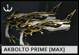 Akbolto Prime EN