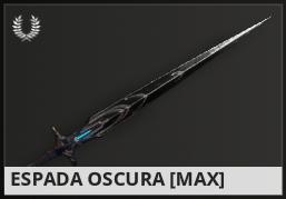 Espada Oscura