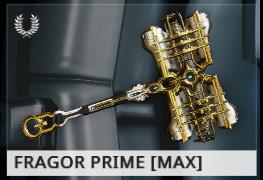 Fragor Prime EN