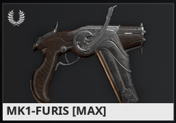 MK1-Furis ES