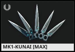 MK1-Kunai EN