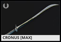 Cronus EN