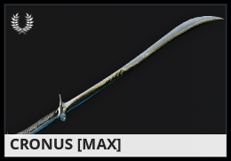 Cronus ES