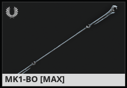 MK1-Bo ES