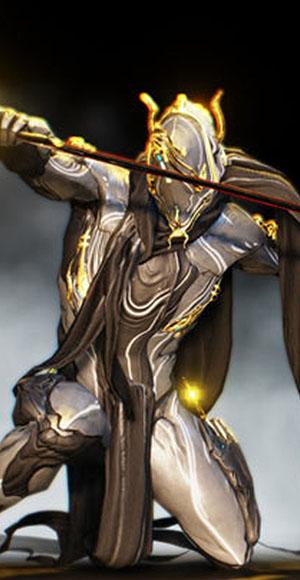 Excalibur Umbra 2 ES