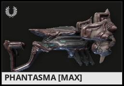 Phantasma ES