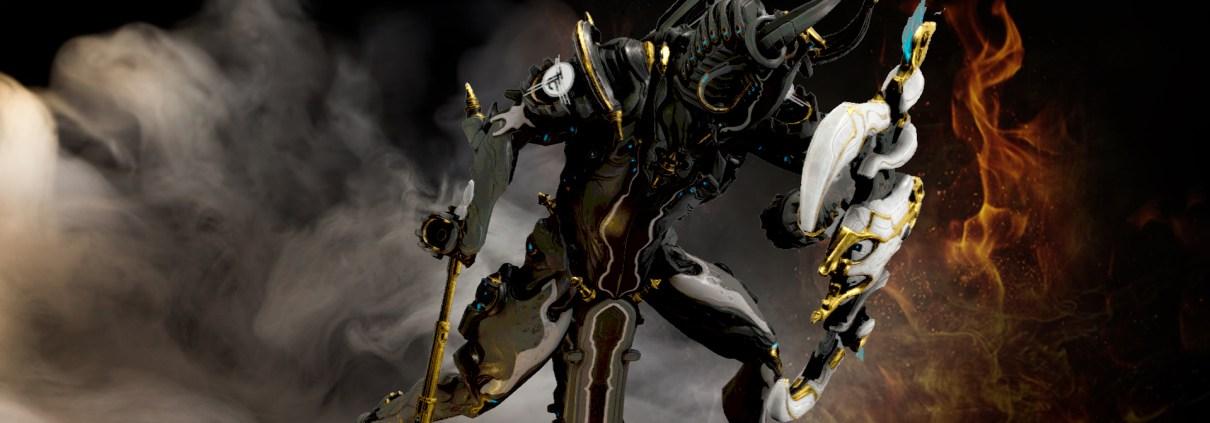 Prime Access Oberon Prime
