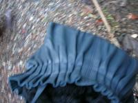 Blue_bag