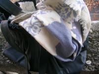 Blue_scarfbag
