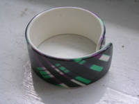 Tartan_bangle