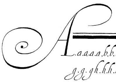 Aitalic