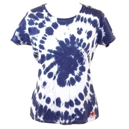 Ladies Fitted Tee Shirts