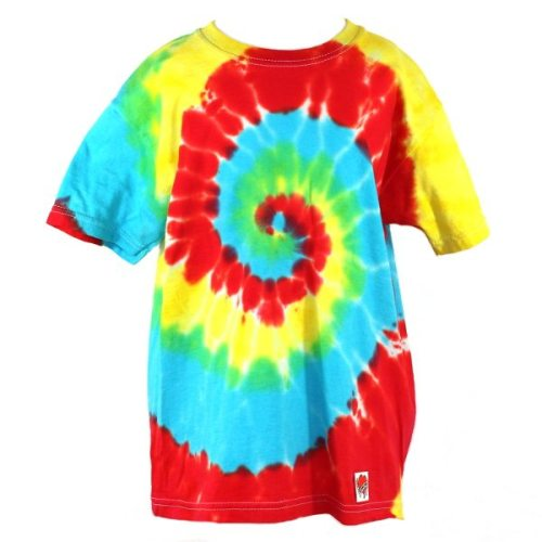 Kids Tee Shirts