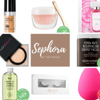 Sephora Sale Picks!
