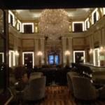 【ウィーンカフェ巡り三軒目】ホテルインペリアルにあるウィーンいち優雅な雰囲気のカフェ Café Imperial カフェインペリアル