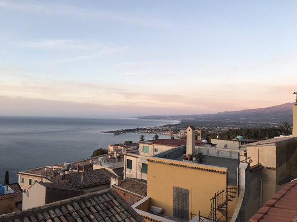 taormina-morning-run