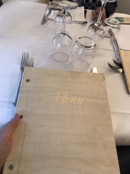 ristorante malvasia taormina menu